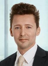 Ivo Aleksic - Organisationsentwicklung Wien / Niederösterreich
